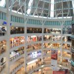 Spiritual Significance of Buying New Things | Diwali Shopping image