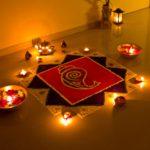 Spiritual Significance of Dev Diwali | Happy Dev Diwali Wishes image