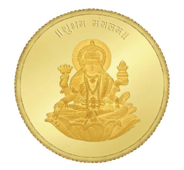 The Art of Earning Wealth + Blessings | Happy Dhanteras Wishes image