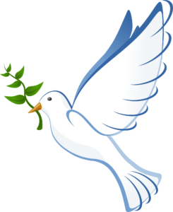 International Day of Peace image