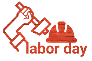 Picture for 'Labour Day'