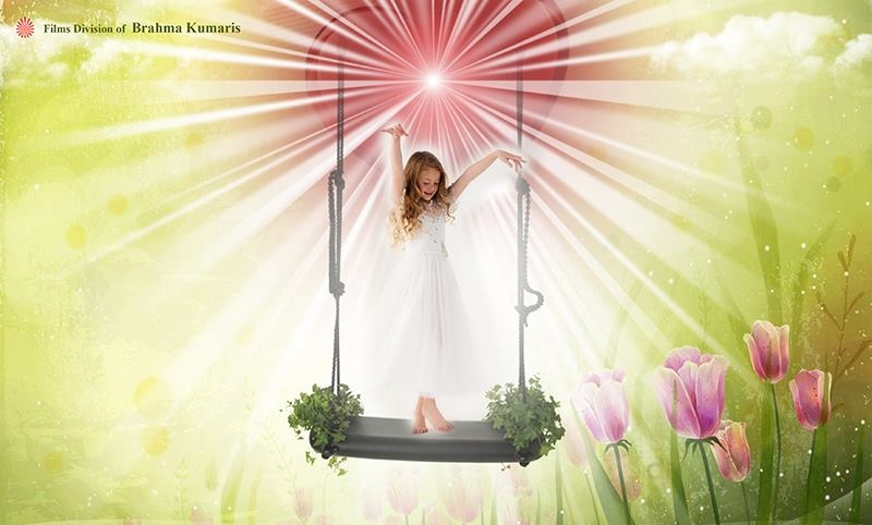 Spiritual Significance of Hindola image