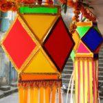 Spiritual Significance of Lights & Lanterns | Diwali Kandil image
