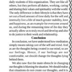 Page 7/7 of 'Understanding and Practising Easy Spirituality'