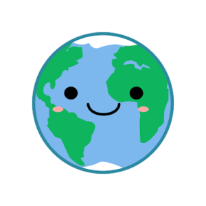 Picture for World Earth Day