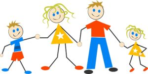 Building Harmonious Relationships picture