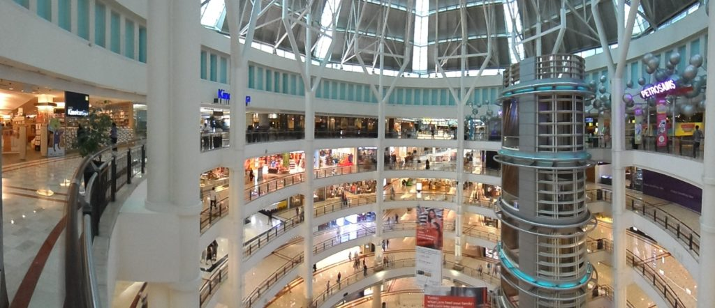 Spiritual Significance of Buying New Things   Diwali Shopping image