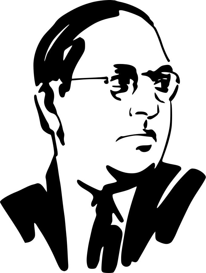 Dr Babasaheb Ambedkar Jayanti Image