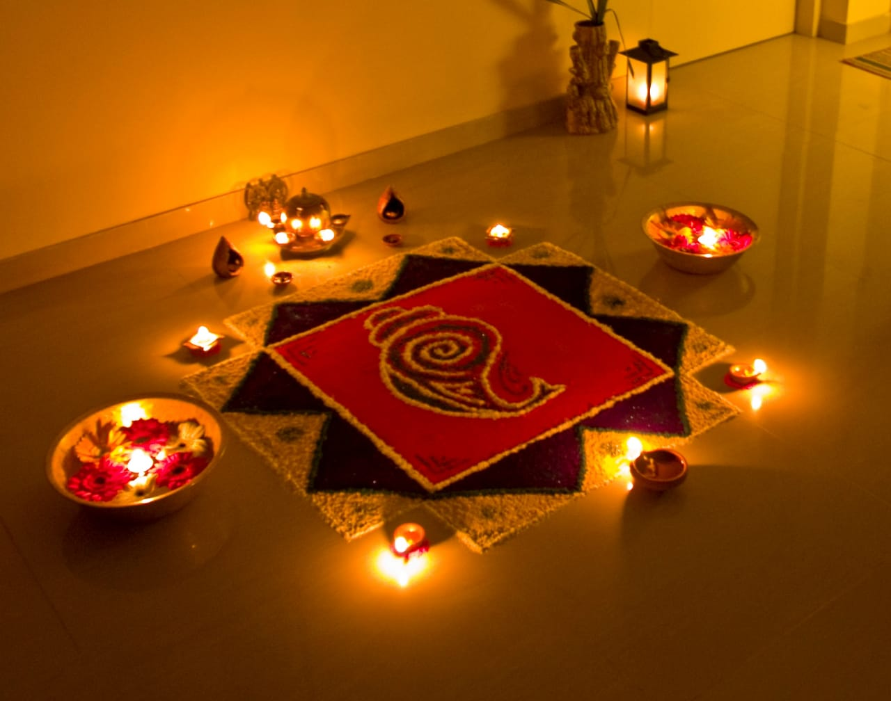 Spiritual Significance of Dev Diwali | Happy Dev Diwali Wishes image