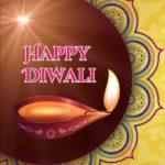 Spiritual Significance of Diwali | Happy Diwali Wishes image