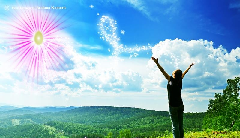 Experiencing God as Supreme Best Friend (Happy Friendship Day Wishes) image