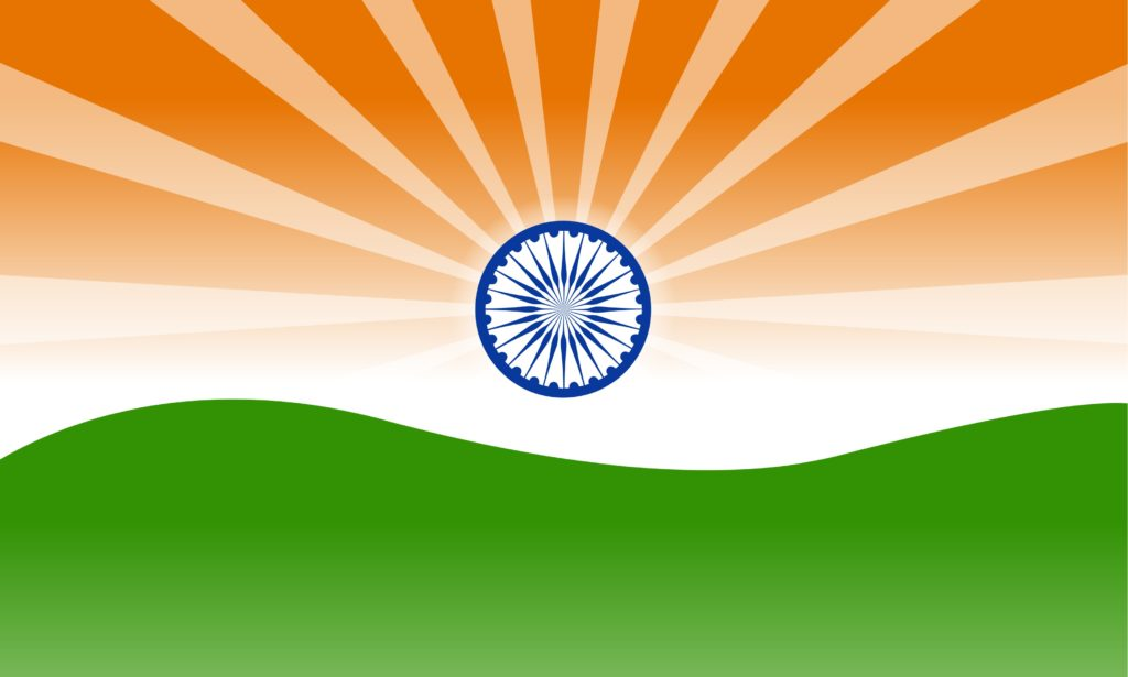 Achieving True Independence | Happy Independence Day Wishes image