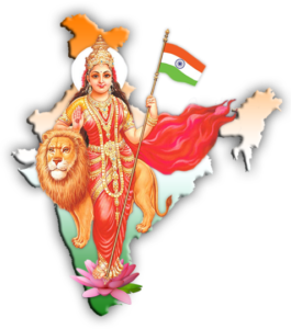Picture of Mother India