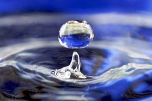 Spiritual Inspirations from Liquids picture
