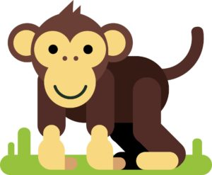 Spiritual Inspirations from Monkeys picture