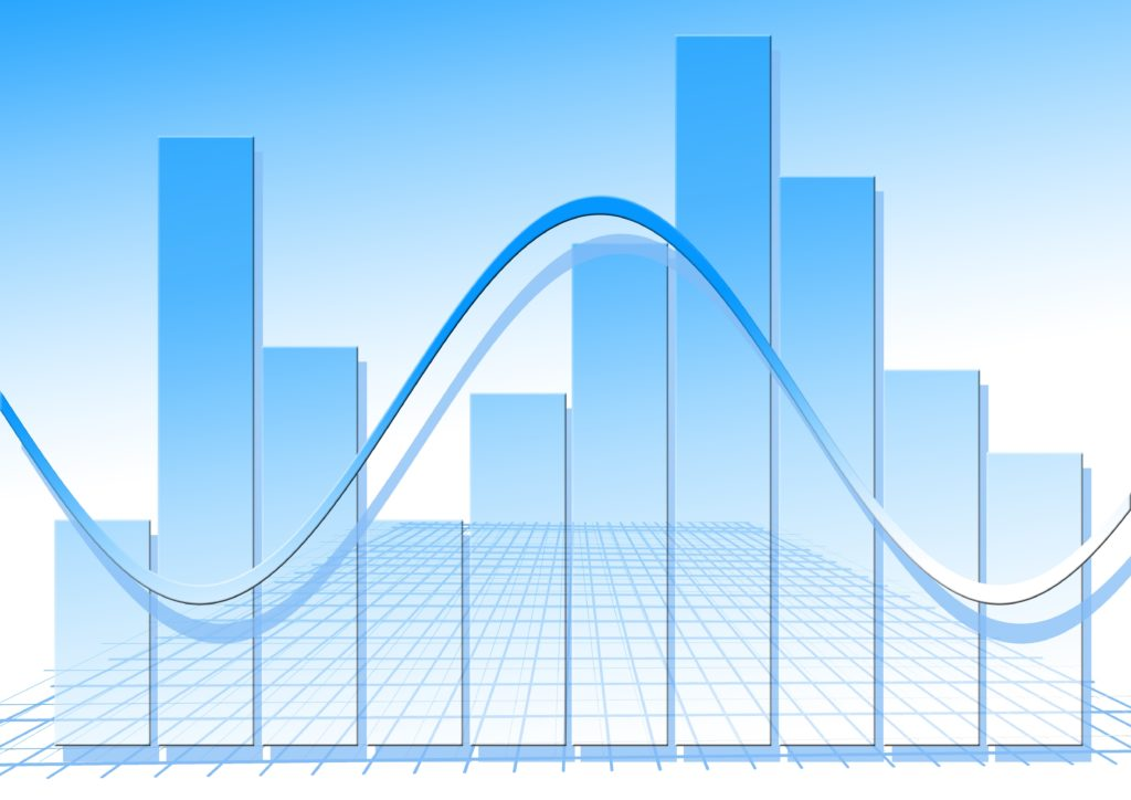 Spiritual Inspirations from Statistics picture