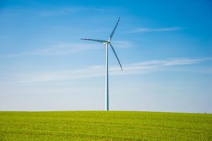 Spiritual Inspirations from Wind picture