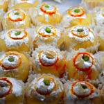 Spiritual Significance of Sweets | Mithai, Indian Sweets, Diwali Sweets image