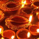 Spiritual Significance of Diyas image