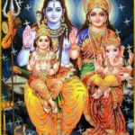 Spiritual Significance of Maa Parvati | True Meaning of Maa Parvati image
