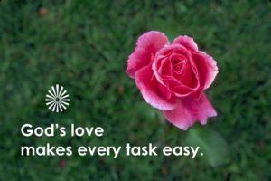 Spiritual Women Empowerment (International Widows Day) picture